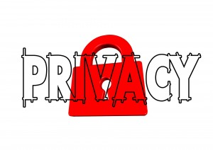 privacy-policy-538716_1920