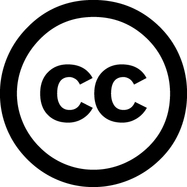 Image of Creative Commons organization